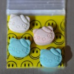hello kitty ecstasy