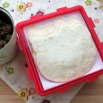 hello kitty tortilla