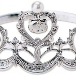 hello kitty princess tiara